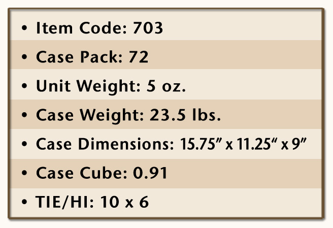 CBS_Cheese-Danish_Product-Page_III