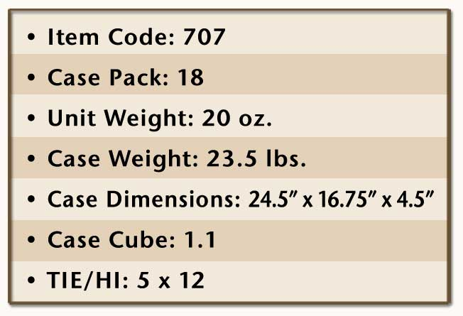CBS_Cheese-Horseshoes_Product-Page_I