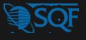 SQR Logo